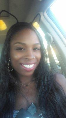 Sylvia S.