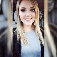 Kelsey J.