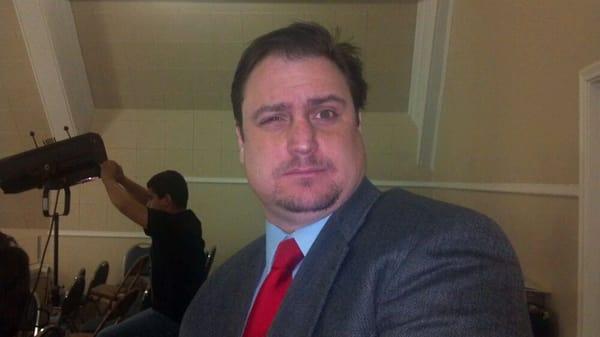 Daryl E.