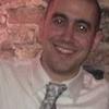 Yelp user Steve A.