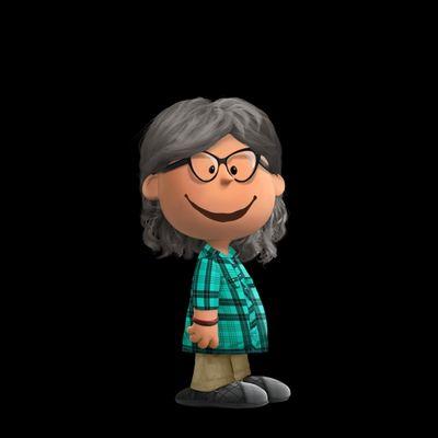 Tina Marie A.