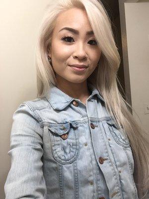 Kristina L.
