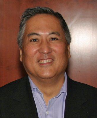 Bryan T.