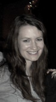 Amber M.