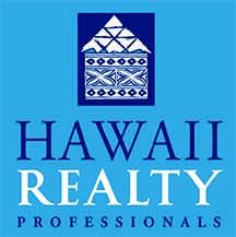 Hawaii R.