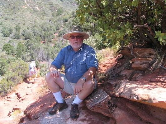 Carl S.