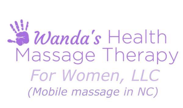 Wanda A.