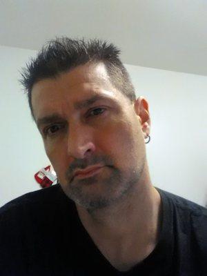 Carlo D.