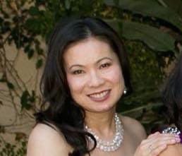 Ky Trang H.
