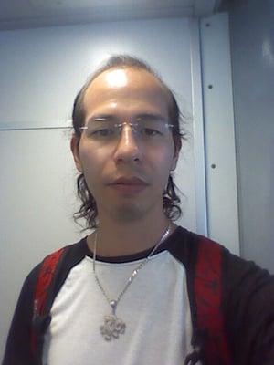 Aaron Y.