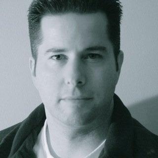 Brian W.