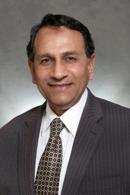Abdulqadir H.