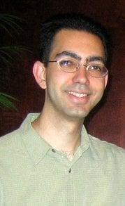 Danny A.