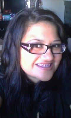 Nicolle K.