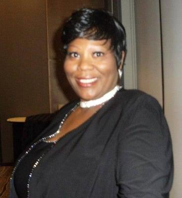 Phyllis B.