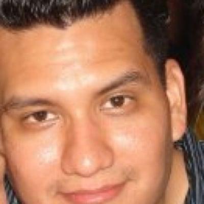 Leonel D.