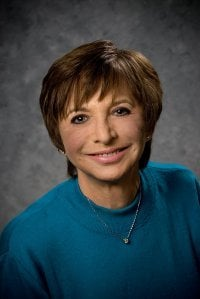 Joanie G.
