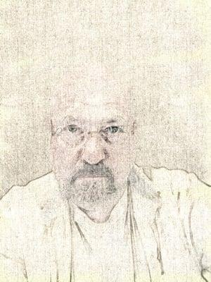 Fred O.