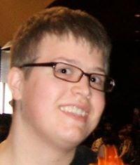 Ben P.'s profile photo