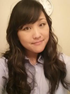 Wendy S.
