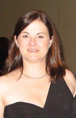 Marilee G.