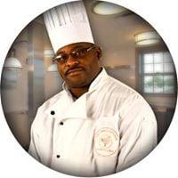 Chef Mines C.