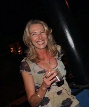 Sabine W.