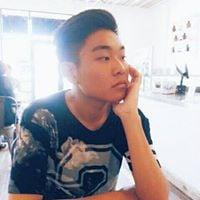 Kang Ho Jason K.