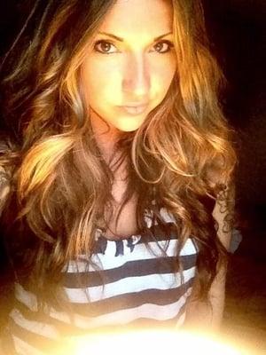 Ashley K.