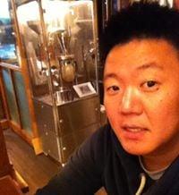 Kihong J.