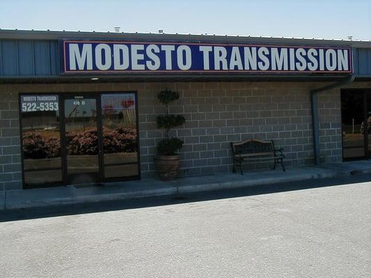 Modesto T.