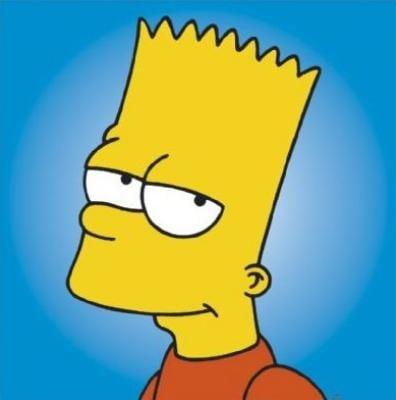 Bart M.