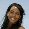 Yelp user Gina T.