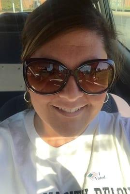 Kristie W.