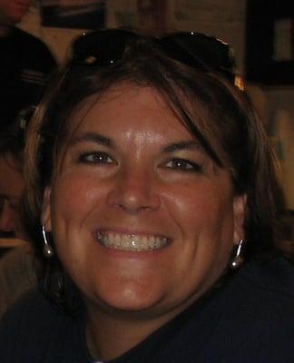 Lauralee G.