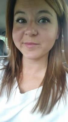 Sarah N.