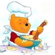 Chef M.