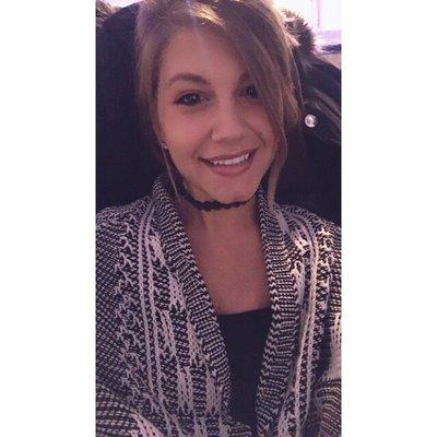 Jenna E.