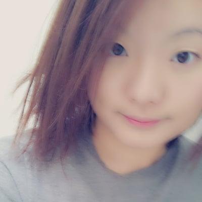 Eun J.