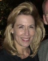 Diane W.