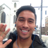 Yelp user Enzo W.