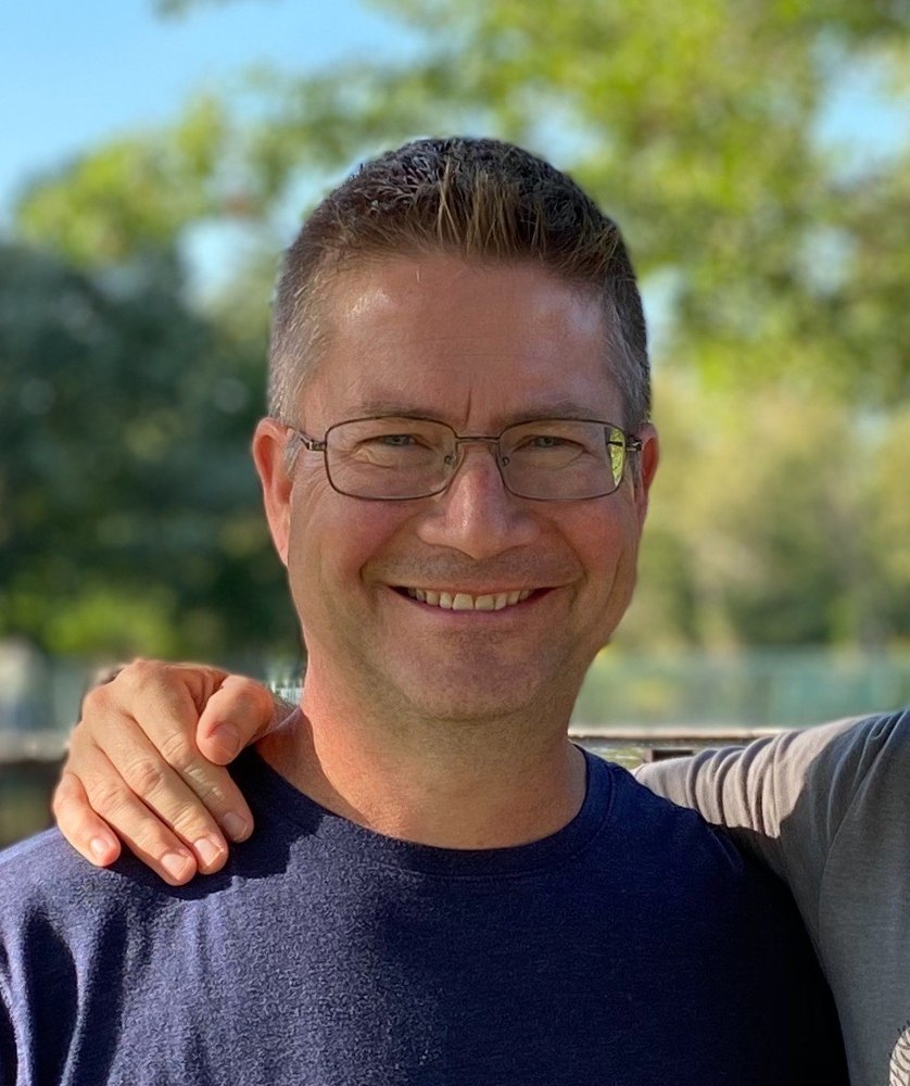 Tom T.'s profile photo