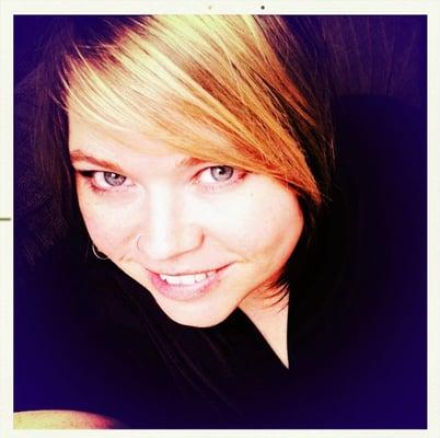 Kimberly I.