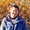 Yelp user Andrew P.