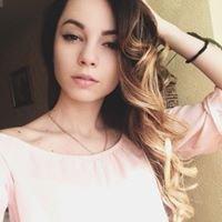 Ruslana K.