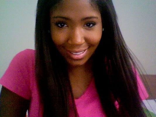 Jasmine A.