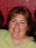 Pam B.