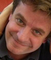 Markus L.
