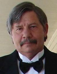 Donald S.
