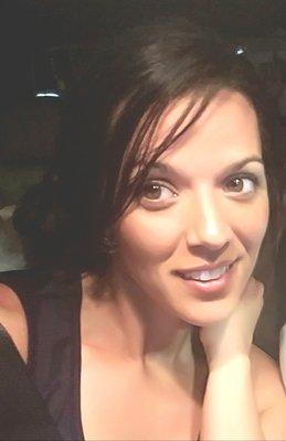 Rebecca R.
